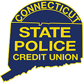 Connecticut State Police Credit Union